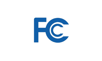 FCC Supplier's Declaration of Conformity (SDoC) 为企业减负的SDoC于11月2日起正式实行